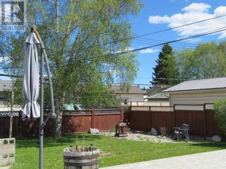 Photo 7: 106 Lodgepole Drive in Hinton: House for sale : MLS®# A1085341