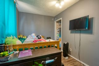 Photo 21: 710 9th Street NW in Portage la Prairie: House for sale : MLS®# 202112105