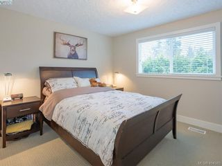 Photo 10: 1117 Clarke Rd in BRENTWOOD BAY: CS Brentwood Bay House for sale (Central Saanich)  : MLS®# 803939