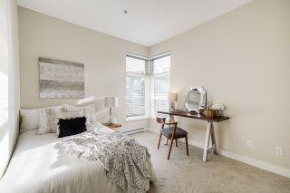 "Photo 19: 323 15850 26 Avenue in Surrey: Grandview Surrey Condo for sale in ""SUMMIT HOUSE"" (South Surrey White Rock)  : MLS®# R2621000"