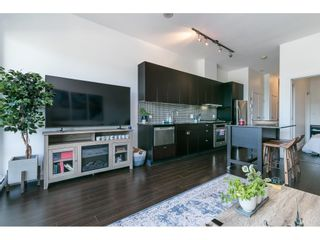 """Photo 13: 702 121 BREW Street in Port Moody: Port Moody Centre Condo for sale in """"ROOM AT SUTERBROOK"""" : MLS®# R2596071"""