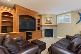 Photo 32: 131 Wentwillow Lane SW in Calgary: West Springs Detached for sale : MLS®# A1097582