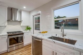 Photo 17: BAY PARK House for sale : 3 bedrooms : 1303 Dorcas St in San Diego