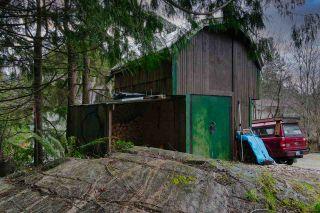 "Photo 12: 8960 REDROOFFS Road in Halfmoon Bay: Halfmn Bay Secret Cv Redroofs House for sale in ""HALFMOON BAY"" (Sunshine Coast)  : MLS®# R2553749"