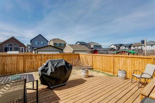 Photo 23: 121 NEW BRIGHTON Park SE in Calgary: New Brighton Detached for sale : MLS®# A1094594