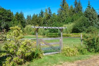 Photo 63: 6620 Rennie Rd in : CV Courtenay North House for sale (Comox Valley)  : MLS®# 851746