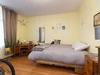 Photo 14: 1149 Grant St in Victoria: Vi Fernwood House for sale : MLS®# 858261