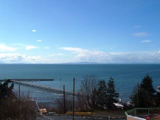 Photo 6: 15123 Columbia Ave in White Rock: Home for sale