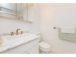 """Photo 14: 14 11735 89A Avenue in Delta: Annieville Townhouse for sale in """"Inverness Court"""" (N. Delta)  : MLS®# R2245350"""