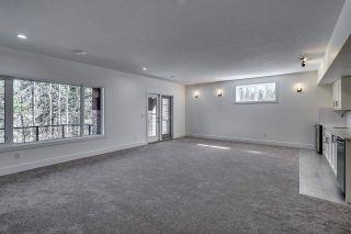 Photo 34: 22 20425 93 Avenue in Edmonton: Zone 58 House Half Duplex for sale : MLS®# E4239458
