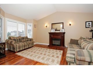 "Photo 4: 16712 83RD Avenue in Surrey: Fleetwood Tynehead House for sale in ""FLEETWOOD"" : MLS®# F1432288"