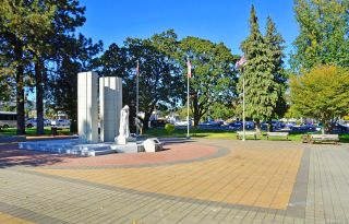 Photo 29: 208 769 Arncote Ave in Langford: La Langford Proper Condo for sale : MLS®# 886316