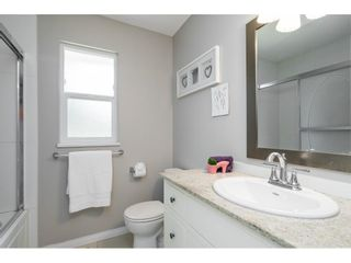 """Photo 28: 4670 221 Street in Langley: Murrayville House for sale in """"Upper Murrayville"""" : MLS®# R2601051"""