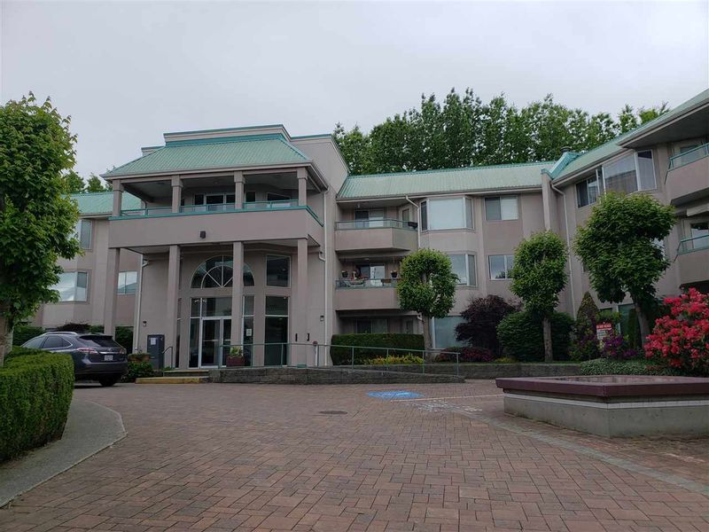 FEATURED LISTING: 308 - 33165 OLD YALE Road Abbotsford