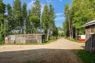 Photo 35: 674198 Hurontario Street in Mono: Rural Mono House (Bungalow) for sale : MLS®# X5364291