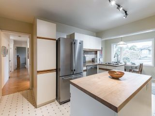 """Photo 13: 4015 W 28TH Avenue in Vancouver: Dunbar House for sale in """"DUNBAR"""" (Vancouver West)  : MLS®# R2571774"""