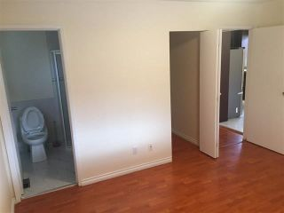 Photo 9: 15 FELL Avenue in Burnaby: Capitol Hill BN House for sale (Burnaby North)  : MLS®# R2592005