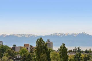 Photo 41: 809 225 Belleville St in : Vi James Bay Condo for sale (Victoria)  : MLS®# 877811