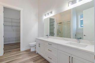 Photo 21: 820 LAKEWOOD Circle: Strathmore Detached for sale : MLS®# A1059245