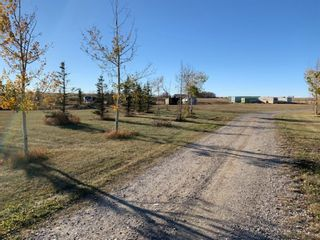 Photo 3: 282247 Range Road 12 in Rural Rocky View County: Rural Rocky View MD Detached for sale : MLS®# A1152141