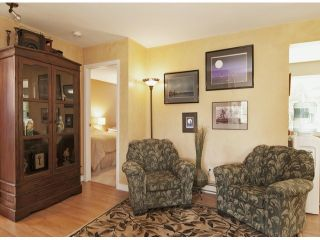 Photo 7: 12476 POWELL ST in Mission: Stave Falls House for sale : MLS®# F1409848