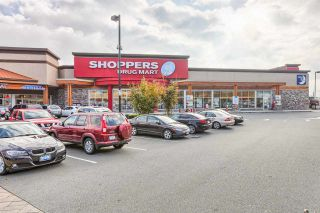 """Photo 17: 101 2238 WHATCOM Road in Abbotsford: Abbotsford East Condo for sale in """"WATERLEAF"""" : MLS®# R2008640"""