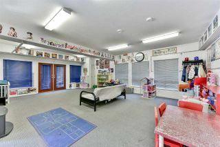 Photo 5: 8097 134 Street in Surrey: Queen Mary Park Surrey House for sale : MLS®# R2227167