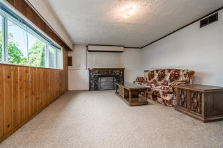 Photo 15: 739 LINTON Street in Coquitlam: Central Coquitlam House for sale : MLS®# R2206410