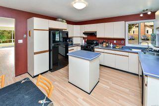 Photo 20: 10 2180 Renfrew Rd in : ML Shawnigan House for sale (Malahat & Area)  : MLS®# 856718