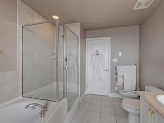 Photo 17: 1010 21 SW Dallas Rd in : Vi James Bay Condo for sale (Victoria)  : MLS®# 869052