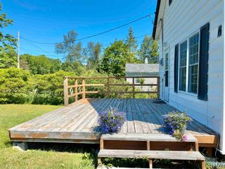 Photo 23: 6 Eye Road in Lower Wolfville: 404-Kings County Residential for sale (Annapolis Valley)  : MLS®# 202115726