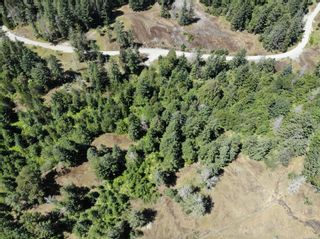 Photo 18: LOT A White Rapids Rd in : Na Extension Land for sale (Nanaimo)  : MLS®# 879885
