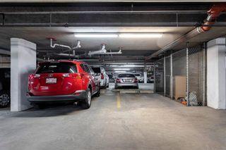 Photo 44: 504 2422 ERLTON Street SW in Calgary: Erlton Apartment for sale : MLS®# A1022747