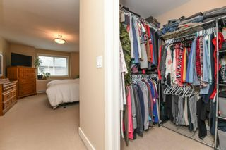 Photo 27: 101 4699 Muir Rd in : CV Courtenay East Row/Townhouse for sale (Comox Valley)  : MLS®# 870237