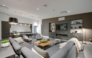 Photo 45: 3401 310 12 Avenue SW in Calgary: Beltline Apartment for sale : MLS®# A1041661