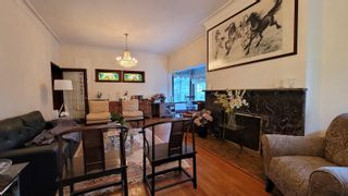 Photo 13: 3350 CYPRESS Street in Vancouver: Shaughnessy House for sale (Vancouver West)  : MLS®# R2618794