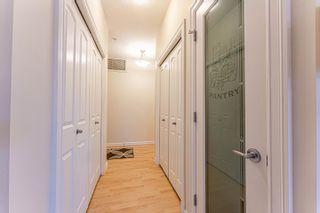 Photo 13: 303 10630 78 Avenue in Edmonton: Zone 15 Condo for sale : MLS®# E4265066