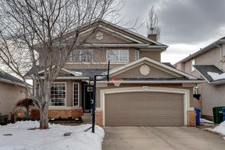 Photo 2: 87 Douglasview Road SE in Calgary: Douglasdale/Glen Detached for sale : MLS®# A1061965