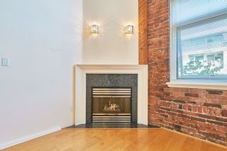 """Photo 5: 208 2525 QUEBEC Street in Vancouver: Mount Pleasant VE Condo for sale in """"The Cornerstone"""" (Vancouver East)  : MLS®# R2618282"""