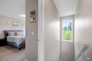 Photo 18: 35 50 MCLAUGHLIN Drive: Spruce Grove Townhouse for sale : MLS®# E4246789