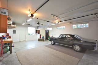 Photo 24: 13306 DELLER Road in Garden Bay: Pender Harbour Egmont House for sale (Sunshine Coast)  : MLS®# R2612077