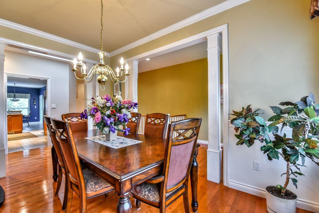 Photo 4: Photos: 12193 201 Street in Maple Ridge: Northwest Maple Ridge House for sale : MLS®# R2072320