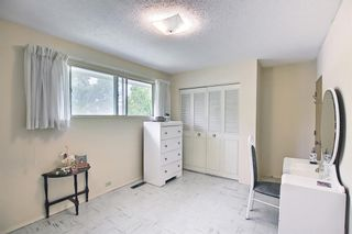 Photo 21: 1223 48 Avenue NW in Calgary: North Haven Detached for sale : MLS®# A1121377