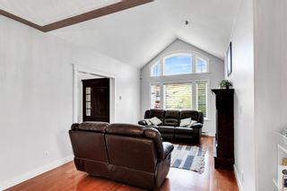 Photo 8: 2123 Nicklaus Dr in : La Bear Mountain House for sale (Langford)  : MLS®# 886202