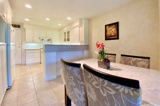 """Photo 14: 32 3405 PLATEAU Boulevard in Coquitlam: Westwood Plateau Townhouse for sale in """"PINNACLE RIDGE"""" : MLS®# R2618663"""