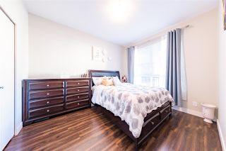 """Photo 17: 211 12040 222 Street in Maple Ridge: West Central Condo for sale in """"PARC VUE"""" : MLS®# R2537202"""