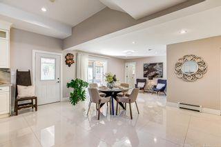 Photo 15: 5047 CALVERT Drive in Delta: Neilsen Grove House for sale (Ladner)  : MLS®# R2604870