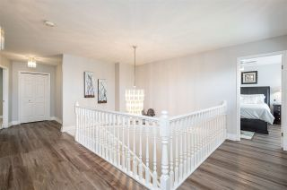 Photo 22: 8419 142 Street in Surrey: Bear Creek Green Timbers House for sale : MLS®# R2576240