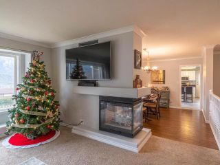 Photo 4: 909 COLUMBIA STREET: Lillooet House for sale (South West)  : MLS®# 159691