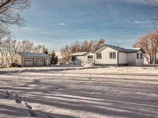 Photo 2: 333072 Range Road 263: Rural Kneehill County Detached for sale : MLS®# A1056668